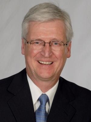 Klaus Wellerdieck